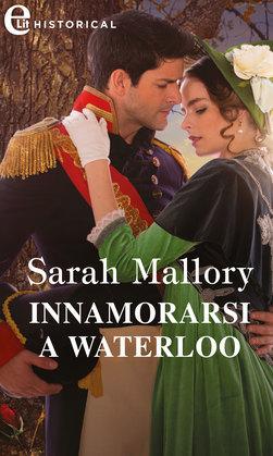 Innamorarsi a Waterloo