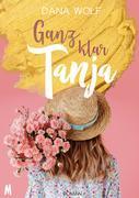 Ganz klar Tanja – Liebesroman