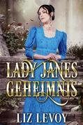 Lady Janes Geheimnis