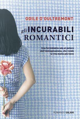 Gli incurabili romantici