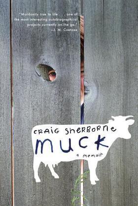 Muck: A Memoir