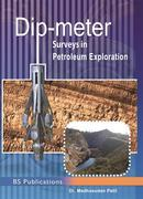 Dipmeter Surveys in Petroleum Exploration