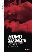 Darkness 5 (Homosexualité, censure et cinéma)