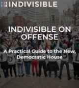 Indivisible on Offense