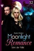 Moonlight Romance 32 – Romantic Thriller