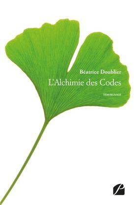 L'Alchimie des Codes