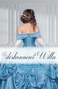 Le déshonneur de Willa