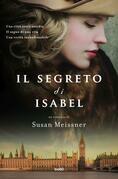 Il segreto di Isabel