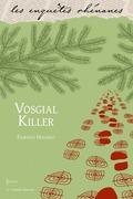 Vosgial Killer