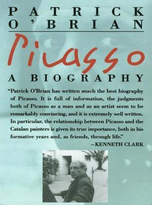 Picasso: A Biography