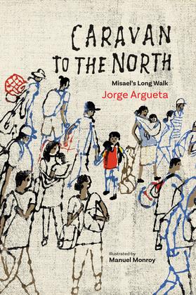 Caravan to the North