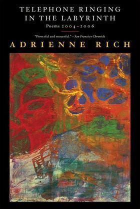 Telephone Ringing in the Labyrinth: Poems 2004-2006