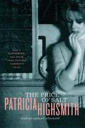 Patricia Highsmith - The Price of Salt