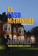 El Caso Marinski