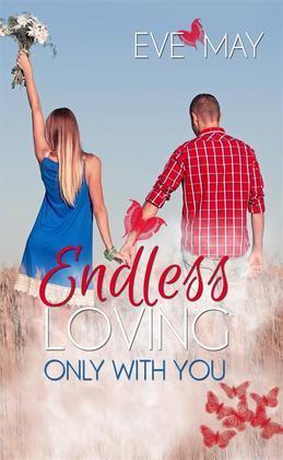 Endless Loving