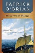 The Letter of Marque (Vol. Book 12)  (Aubrey/Maturin Novels)