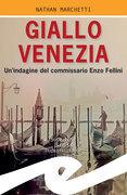 Giallo Venezia