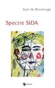 Spectre Sida