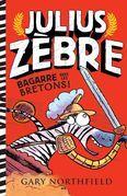 Julius Zèbre bagarre avec les bretons