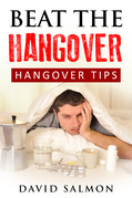 Beat the Hangover
