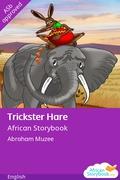 Trickster Hare