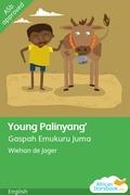Young Palinyang'