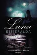 Luna esmeralda