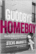 Goodbye Homeboy