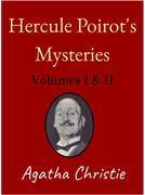 Hercule Poirot's Mysteries