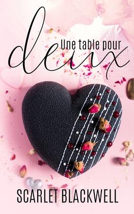 Une table pour deux