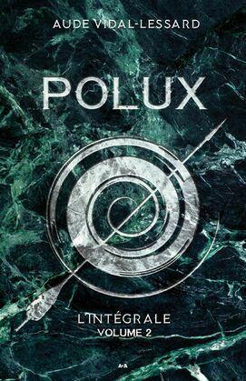 Polux - L'intégral - Volume 2