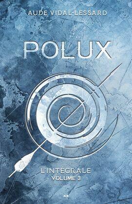 Polux - L'intégral - Volume 3