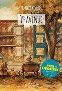 1re avenue