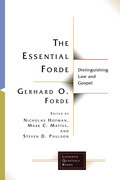 The Essential Forde