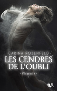 Les Cendres de l'oubli