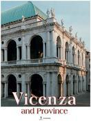 Vicenza and Province