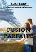 Romance sous le ciel parisien