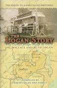 The Logan Story (Story of Wallace and Ruth Logan)