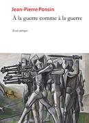 À la guerre comme à la guerre