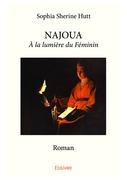 Najoua