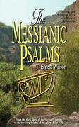The Messianic Psalms