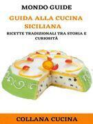 Mondo Ebook presenta Oggi cucino Siciliano