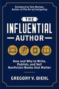 The Influential Author