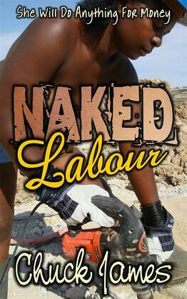 Naked Labour