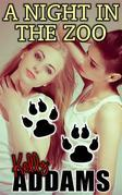 A Night In The Zoo