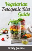 Vegetarian Ketogenic Diet Guide
