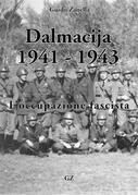 Dalmazia 1941-1943