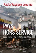 Pays hors service
