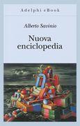 Nuova enciclopedia