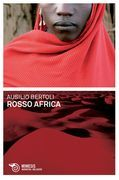 Rosso Africa